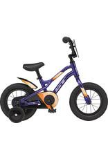 GT Bicycles GT Siren 12 PURP