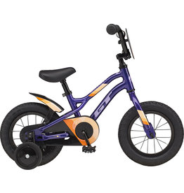 GT Bicycles GT Siren 12 PURP