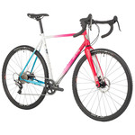 All-City All-City Nature Cross Cyclone Popsicle, 55cm