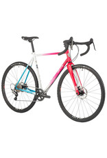 All-City All-City Nature Cross Geared Rival Cyclone Popsicle, 55cm