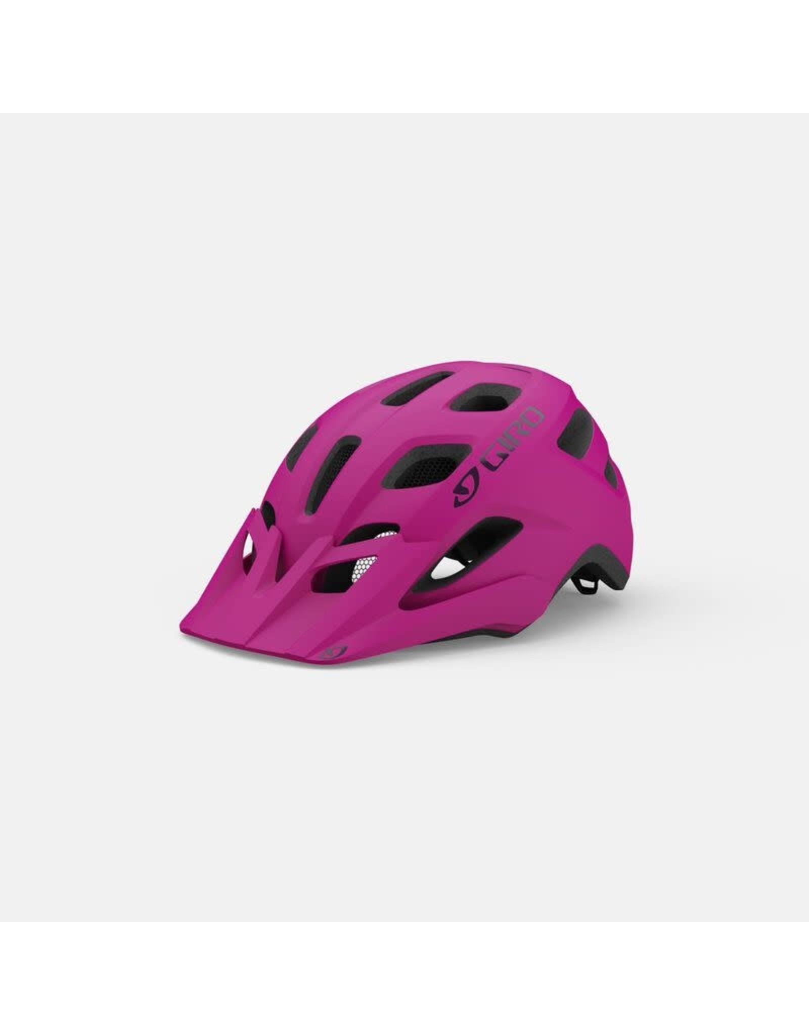 Giro Giro Tremor Child