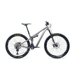 Yeti Cycles Yeti SB115 Anthracite LG C1