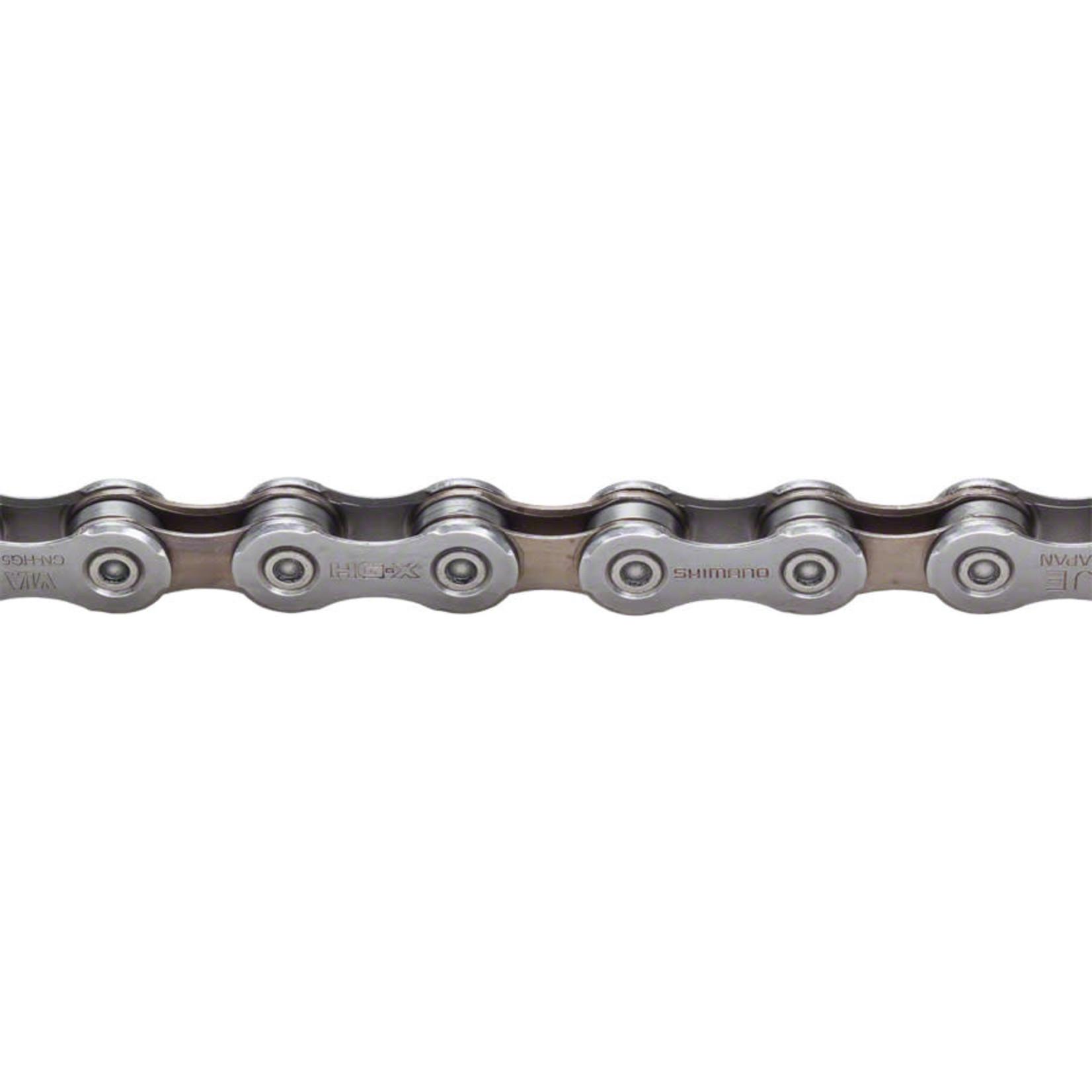 Shimano Shimano Deore CN - HG54 10-Speed Chain