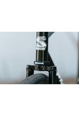Fulton Street Special: Surly Steamroller 53cm (SS/Coaster)