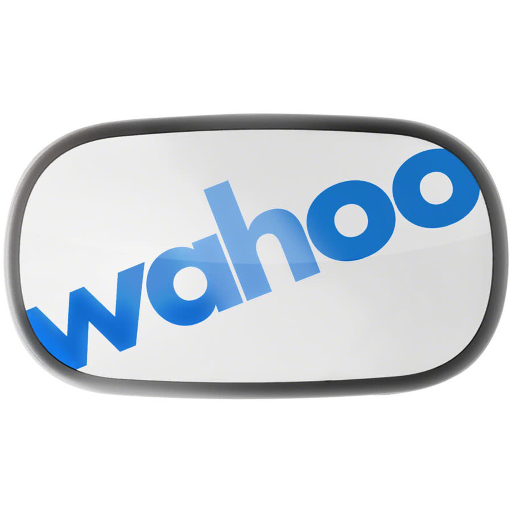 Wahoo Fitness Wahoo Tickr 2 Heart Rate Monitor-White