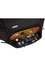 Thule Thule Roundtrip Bike Gear Locker Black