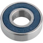 ABI 6001 sealed Cartridge Bearing