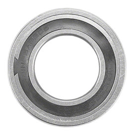 Enduro Enduro ABEC 5 61901 SRS Sealed Cartridge Bearing