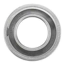 Enduro Enduro ABEC 5 61902 SRS Sealed Cartridge Bearing