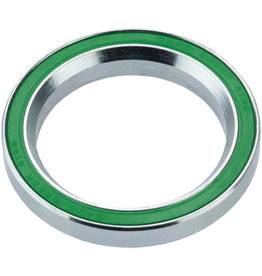 Cane Creek Cane Creek ZN40-Bearing 41mm Zinc Plated, Each