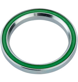 Cane Creek Cane Creek ZN40-Bearing 52mm Zinc Plated, Each