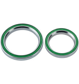 Cane Creek Cane Creek ZN40 Series Bearing Kit 36 x 45, 41/52mm