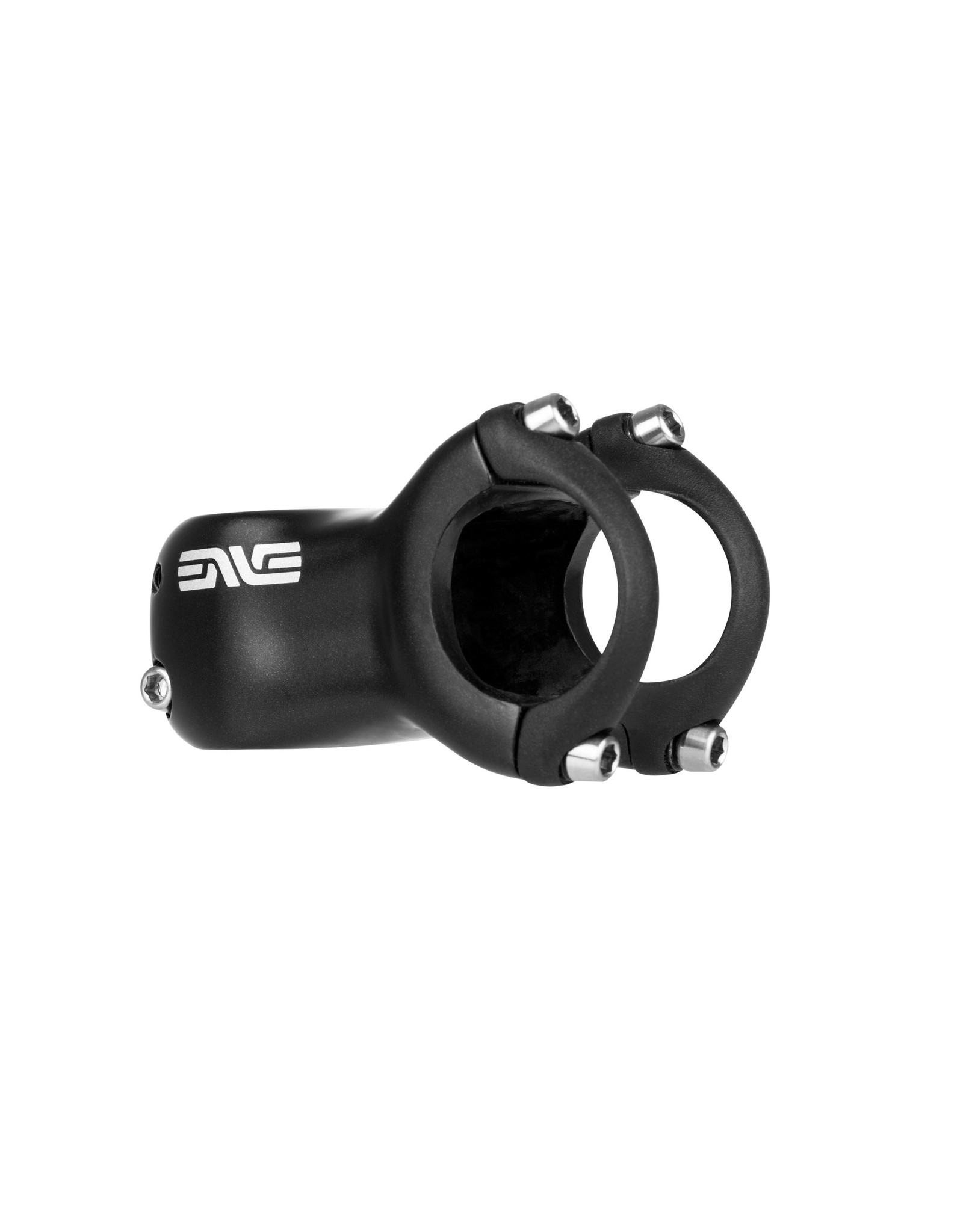 ENVE Composites ENVE Stem M6 55mm 31.8
