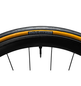 ENVE Composites ENVE SES 700x29mm Tan Wall Tire