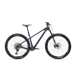 Yeti Cycles Yeti Arc Raw/GY LG C1