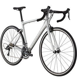 Cannondale 2021 Cannondale CAAD Optimo 4 SLV 48