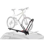 Yakima Yakima Front Loader Upright Bike Carrier: 1-Bike