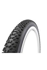 Vittoria Vittoria Agarro G2.0 Tire - 29 x 2.35, Tubeless TNT, Folding, Black/Anthracite