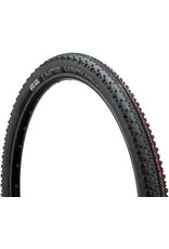 "Schwalbe Schwalbe Thunder Burt Tire: 27.5 x 2.10"", Folding Bead, Evolution Line, Addix Speed Compound, SnakeSkin, Tubeless Easy, Black"