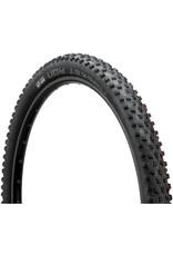 """Schwalbe Schwalbe Rocket Ron Tire: 27.5 x 2.25"""", Folding Bead, Evolution Line, Addix Speed Compound, LiteSkin, Black"""