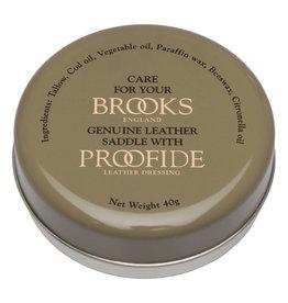 Brooks Brooks Proofide Saddle Dressing 50ml