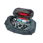 Thule Thule Roundtrip Bike Gear Locker Dark Slate