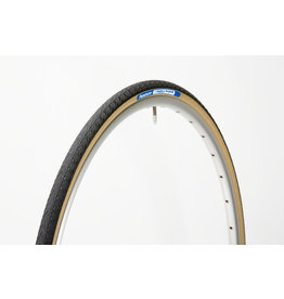 Panaracer Panaracer Pasela ProTite Tire - 700 x 25, Clincher, Folding, Black