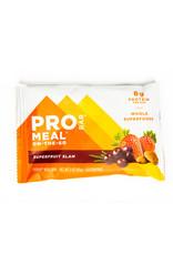 ProBar Probar Meal Bar: Superfruit Slam; single