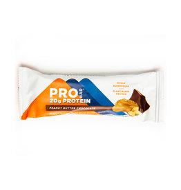 ProBar ProBar Bite Bar: Peanut Butter Chocolate Chip