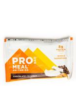 ProBar ProBar Meal Bar: Chocolate Coconut, single