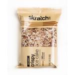Skratch Labs Skratch Labs Sport Crispy Rice Cakes Mallow Single