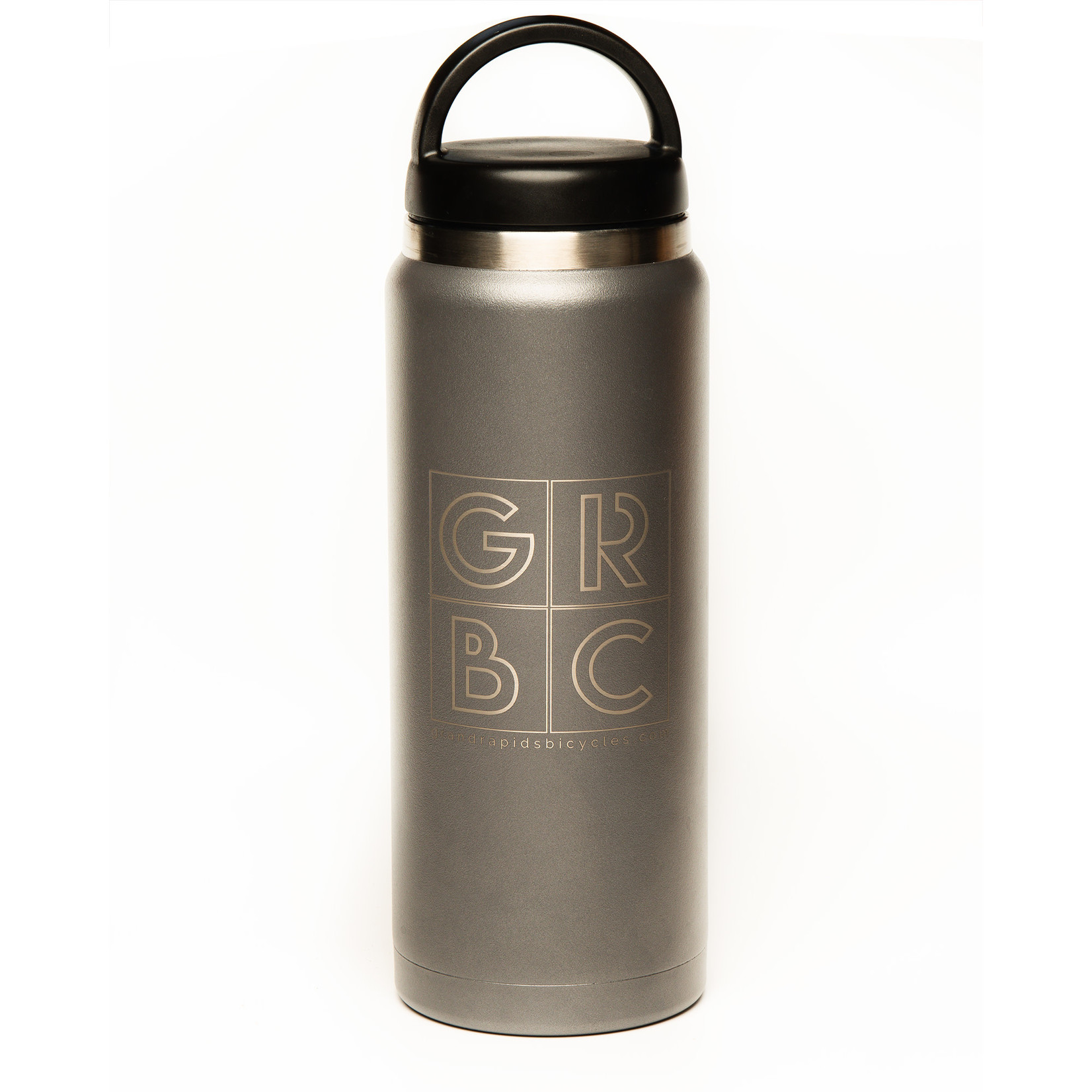 GRBC GRBC Block RTIC 26oz Bottle
