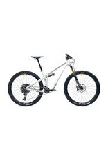 Yeti Cycles Yeti SB115 Blanco T2 XL