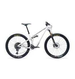 Yeti Cycles Yeti SB115 T2 Blanco XL