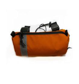 Lead Out Lead Out Mini Handlebar Bag