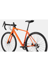 Cannondale 2021 Cannondale Topstone 1 ORG LG