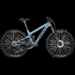 Pivot Pivot Trail 429 Pro XTR Medium Pacific Blue