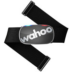 Wahoo Fitness Wahoo Tickr 2 Heart Rate Monitor - Stealth Grey