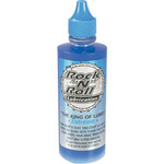Rock-N-Roll Rock-N-Roll Extreme Lube Squeeze Bottle: 4oz