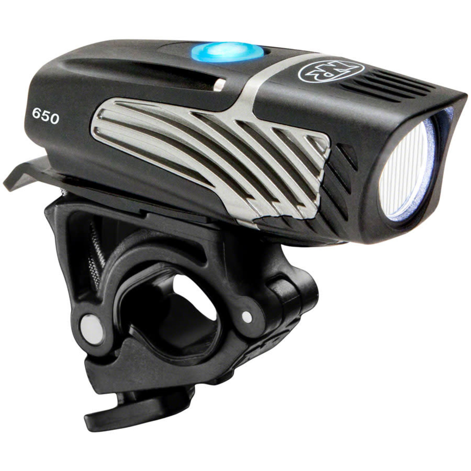 NiteRider NiteRider Lumina Micro 650 Headlight