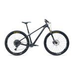 Yeti Cycles Yeti ARC C2 RAW Medium (Factory Upgrade)