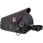Revelate Designs Revelate Designs Mag-Tank 2000 Bolt-On, Black