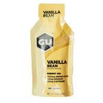 GU GU Energy Gel: Vanilla single
