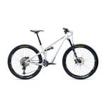 Yeti Cycles Yeti SB115 C1 Blanco Medium