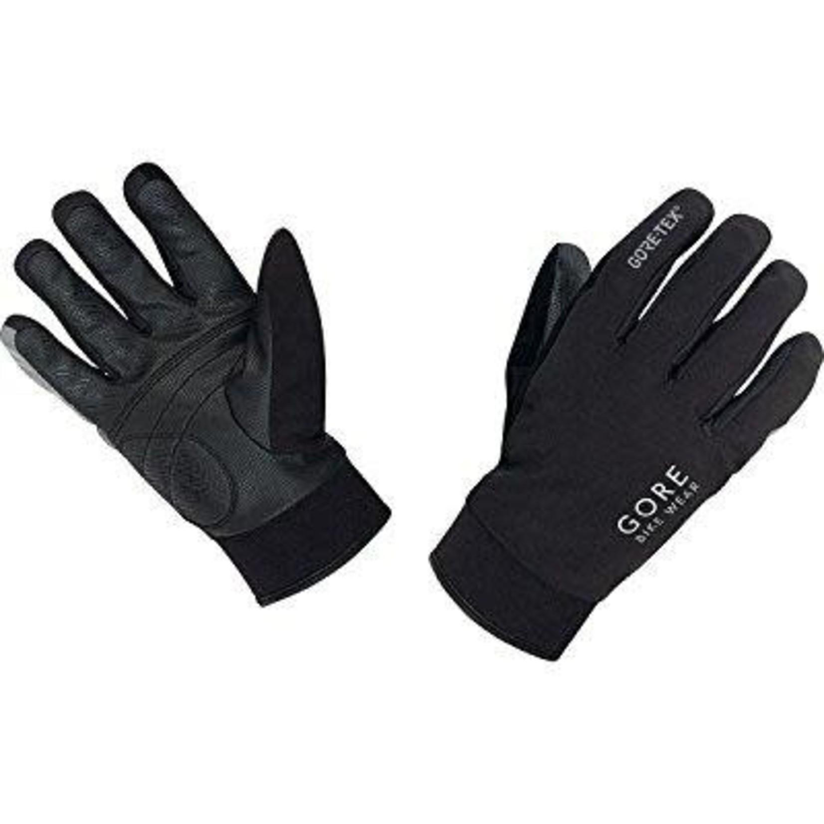 Gore Gore Universal Gore-tex Thermo Glove BLK