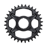 Shimano Shimano Chainring SM-CRM85 For FC-M81 34T 12 Speed