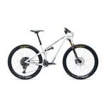Yeti Cycles Yeti SB115 T-SERIES LG BLANCO T2