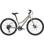 Cannondale 2021 Cannondale Treadwell 2 Remixte SGY LG