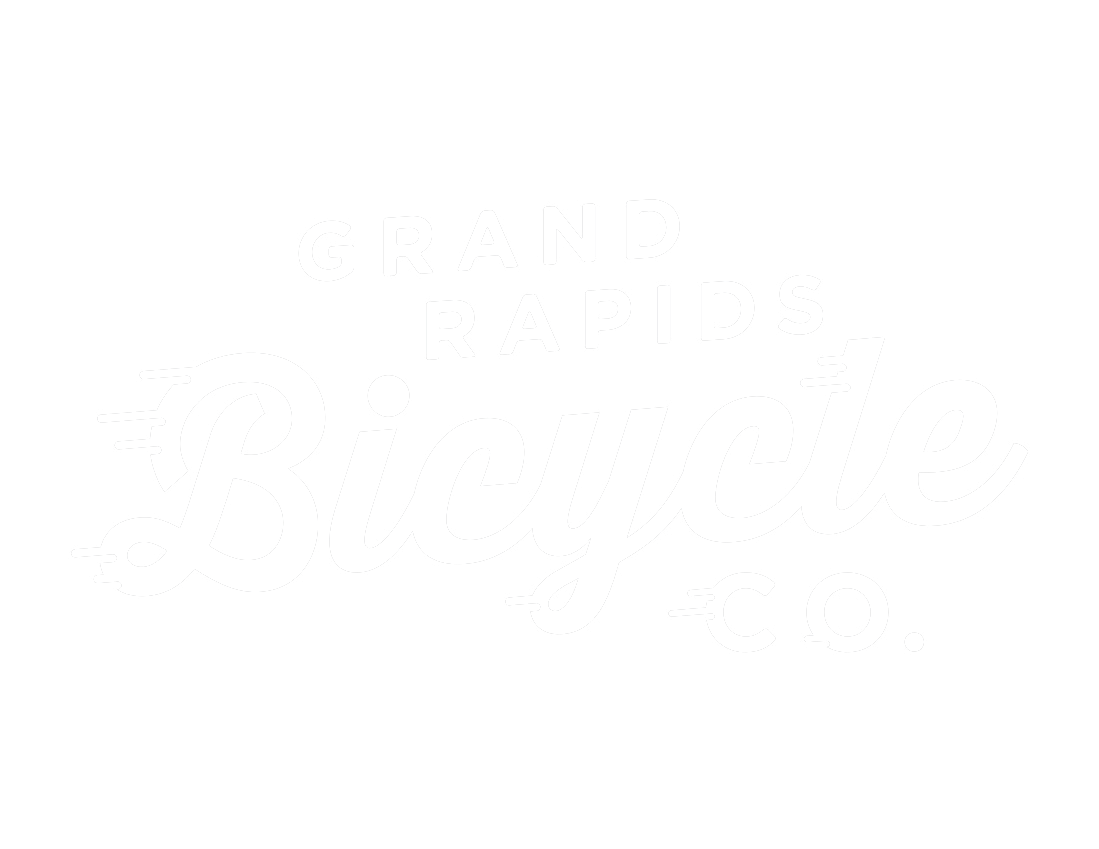 Shop Grand Rapids Bicycle Co