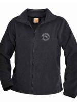 ROCK Fleece Full Zip Jacket